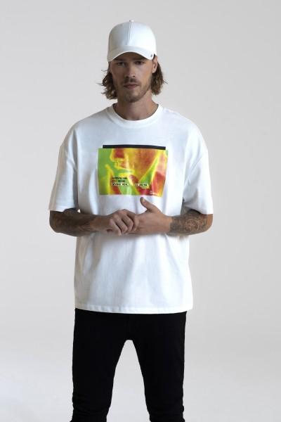 Fantasy Boxy T-shirt