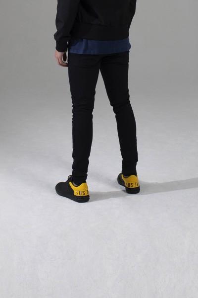 Two Tone SUSTAIN Sneaker