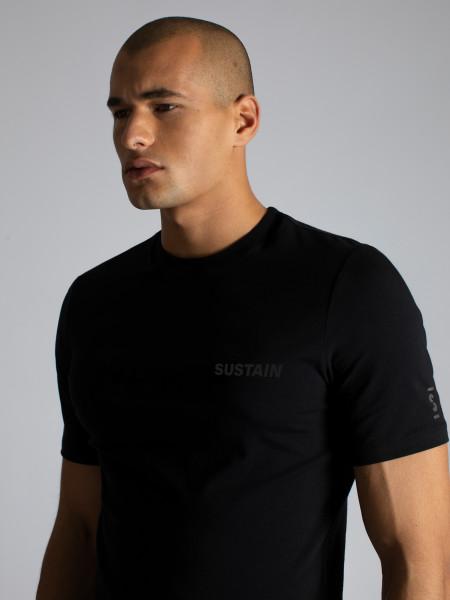 Logo Regular T-Shirt