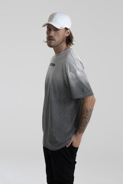 Degrade Boxy T-shirt