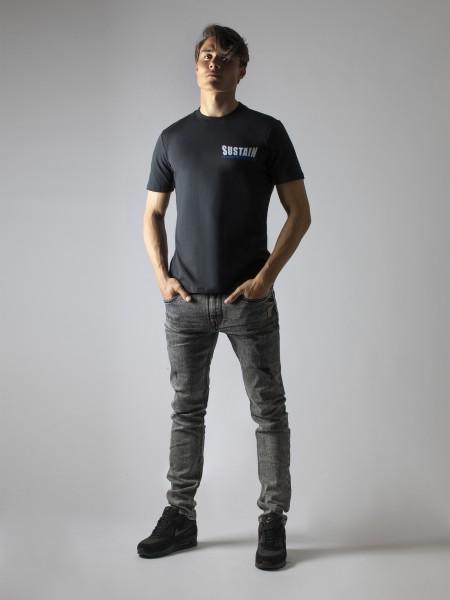 Snakes Regular T-Shirt